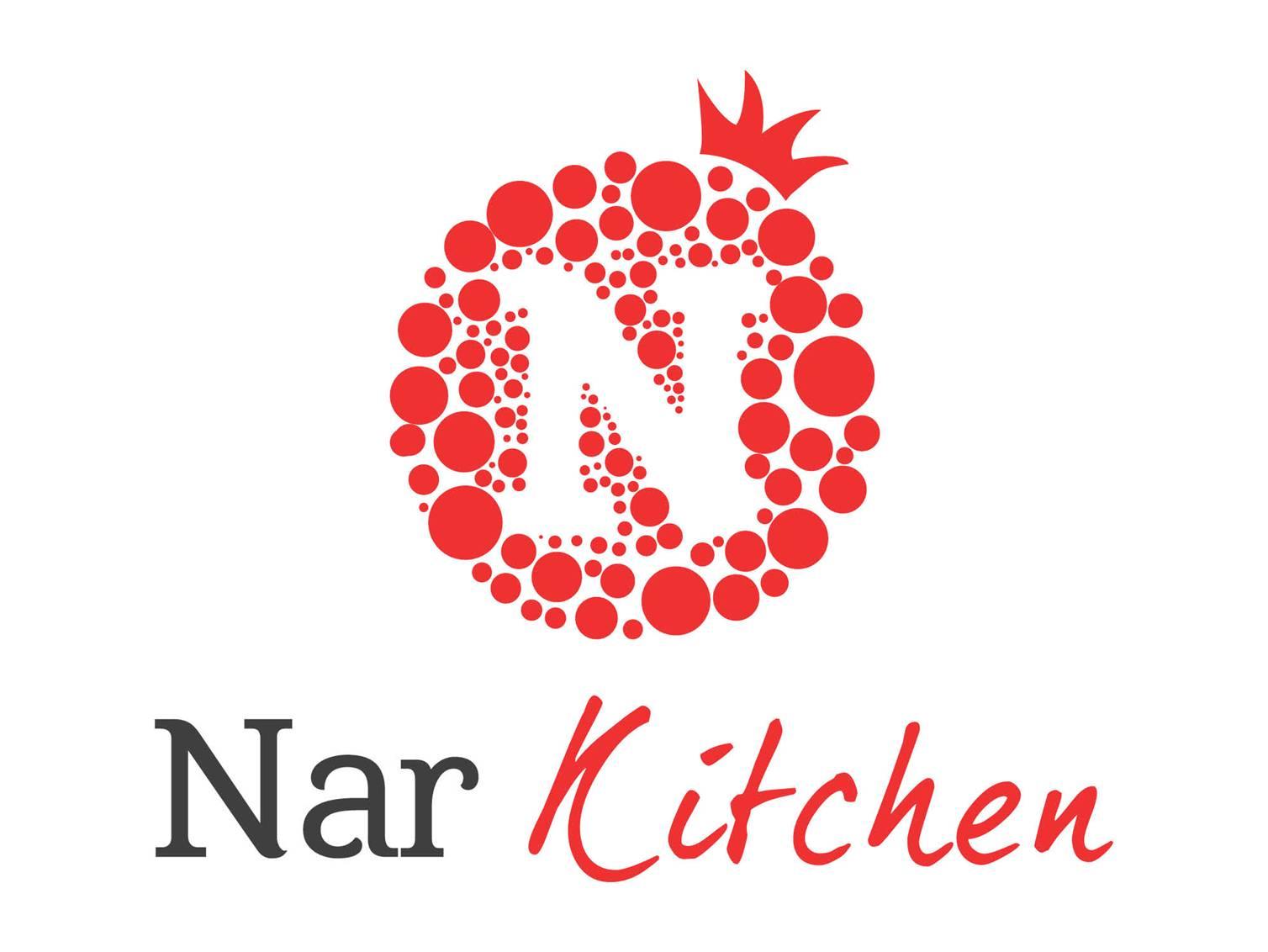 Nar Kitchen